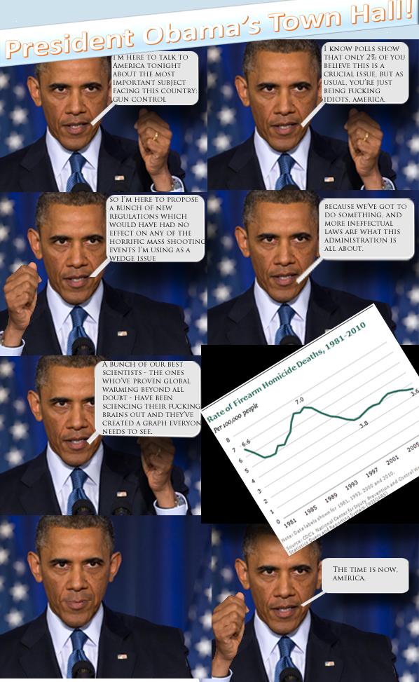 ObamaTownHall